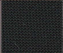 Косая бейка хлопковая 20 мм, цвет 01