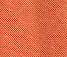 Косая бейка хлопковая 20 м., цвет 122
