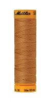 Отделочная нить, METTLER SERALON TOP-STITCH, 30м. 6675-1172