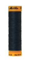 Отделочная нить, METTLER SERALON TOP-STITCH, 30м. 6675-1276