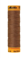 Отделочная нить, METTLER SERALON TOP-STITCH, 30м. 6675-0280