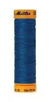 Отделочная нить, METTLER SERALON TOP-STITCH, 30м. 6675-0024