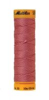 Отделочная нить, METTLER SERALON TOP-STITCH, 30м. 6675-0867