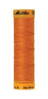 Отделочная нить, METTLER SERALON TOP-STITCH, 30м. 6675-0122