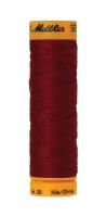 Отделочная нить, METTLER SERALON TOP-STITCH, 30м. 6675-0106