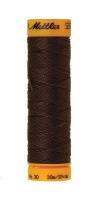 Отделочная нить, METTLER SERALON TOP-STITCH, 30м. 6675-0395