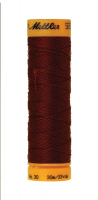 Отделочная нить, METTLER SERALON TOP-STITCH, 30м. 6675-1348