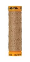 Отделочная нить, METTLER SERALON TOP-STITCH, 30м. 6675-0260