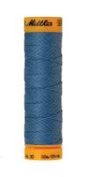 Отделочная нить, METTLER SERALON TOP-STITCH, 30м. 6675-0273