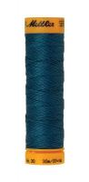 Отделочная нить, METTLER SERALON TOP-STITCH, 30м. 6675-0483
