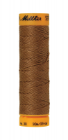 Отделочная нить, METTLER SERALON TOP-STITCH, 30м. 6675-0287