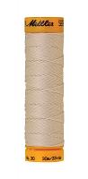 Отделочная нить, METTLER SERALON TOP-STITCH, 30м. 6675-3000