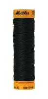 Отделочная нить, METTLER SERALON TOP-STITCH, 30м. 6675-0759