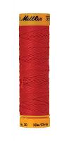 Отделочная нить, METTLER SERALON TOP-STITCH, 30м. 6675-0104