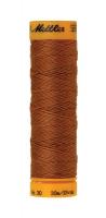 Отделочная нить, METTLER SERALON TOP-STITCH, 30м. 6675-0899