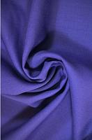 Лейтмотив двухсторонний цвет 16 ультрамарин