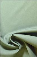 Ткань Лейтмотив двухсторонний мятный