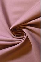 Ткань Лейтмотив двухсторонний пыльная роза