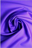 Лейтмотив двухсторонний цвет 15 фиолетовый