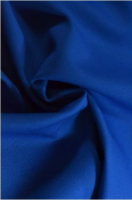 Лейтмотив двухсторонний цвет 19 васильковый