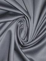 Лейтмотив двухсторонний серый
