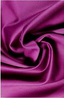 Лейтмотив двухсторонний цвет 81 королевская фуксия