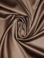 Лейтмотив двухсторонний коричневый
