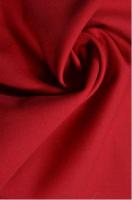 Лейтмотив двухсторонний цвет 1016 красный