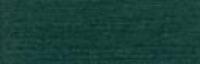 Универсальная нить, METTLER SERALON, 200 м1678-1475