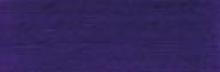 Универсальная нить, METTLER SERALON, 200 м1678-0046