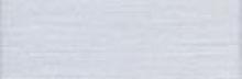 Универсальная нить, METTLER SERALON, 200 м1678-0038