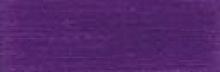 Универсальная нить, METTLER SERALON, 200 м1678-0056