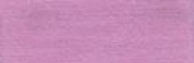 Универсальная нить, METTLER SERALON, 200 м1678-0052