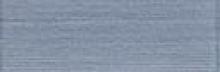 Универсальная нить, METTLER SERALON, 200 м1678-0042