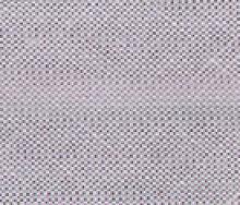 Косая бейка хлопковая 20 мм,  цвет 87