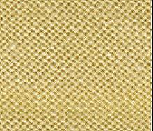 Косая бейка хлопковая 20 мм,  цвет 63