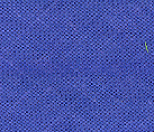 Косая бейка хлопковая 20 мм,  цвет 93