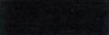 Универсальная нить,  SERALON, 200 м цв.4000 черный