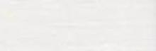Универсальная нить, METTLER SERALON, 200 м 1000 кремовый