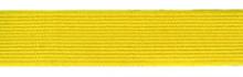 РЕЗИНКА  ЖЕЛТАЯ L4202, 20ММ