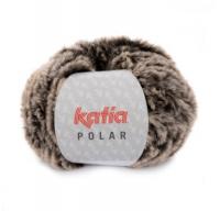 Пряжа Polar