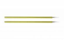"""Спицы съемные """"Zing"""" 3,5мм для длины тросика 28-126см"""