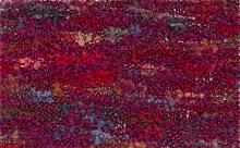 Лана Гатто Бельвью (BELLEVUE), цвет 8835