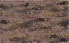Пряжа Бельвью (BELLEVUE), цвет 8838