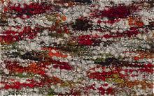 Пряжа Бельвью (BELLEVUE), цвет 8836