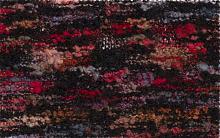 Пряжа Бельвью (BELLEVUE), цвет 8840