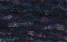 Пряжа Бельвью (BELLEVUE), цвет 8839