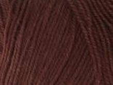 Австралийский меринос - 251 коричневый