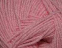 Австралийский меринос - 024 св.розовый