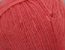 Австралийский меринос - 185 земляника